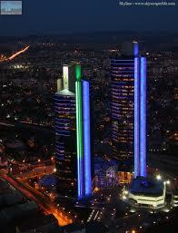 Sabancı Holding 2011′ de 4,3 milyar TL kar etti…