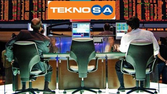 Sabancı Holding Teknosa için SPK' ya başvurdu