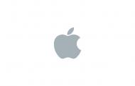 Apple dünyanın en değerli markası…
