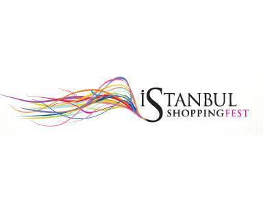 İstanbul Shopping Fest 9-29 Haziran 2012