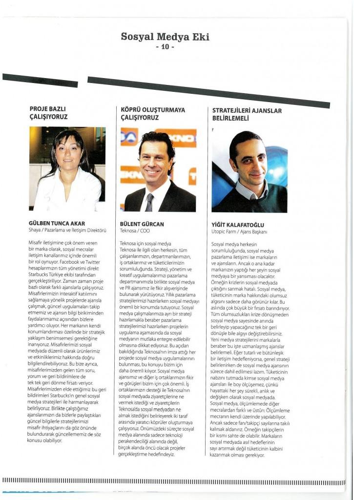 Mediacat Nisan 2012