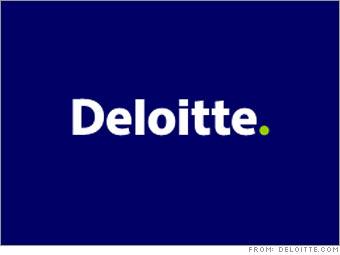 Turkish Retail Sector / Deloitte June 2012