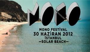 MONO Festival Solar Beach' de