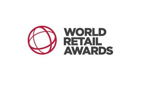 World Retail Awards 2012