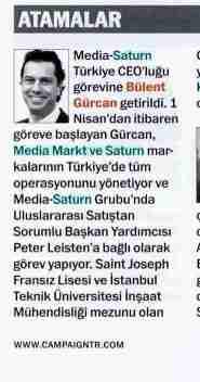 Campaign_Türkiye-ATAMALAR-01.05.2013
