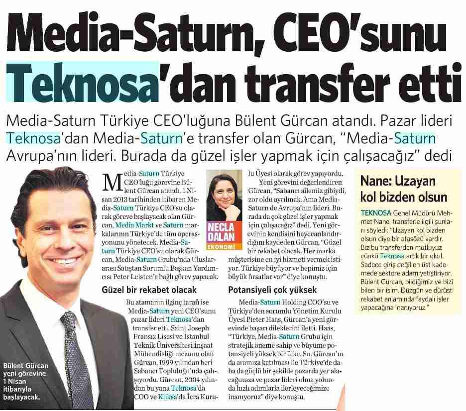 Vatan-MEDİA-SATURN,_CEO_SUNU_TEKNOSA'DAN_TRANSFER_ETTİ-22.03.2013