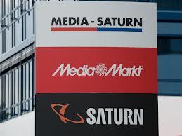 Media-Saturn Türkiye'ye transfer haberleri…