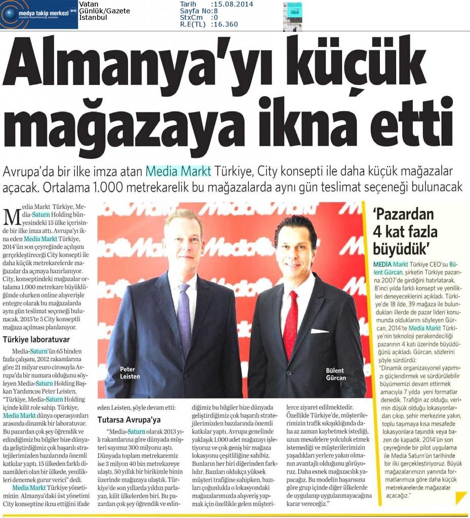 Vatan-ALMANYA_YI_KÜÇÜK_MAĞAZAYA_İKNA__ETLİ-15.08.2014