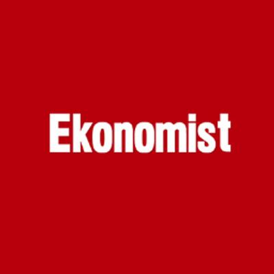 Ekonomist 22 Mart 2015
