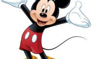 Disney' in Basın buluşmasını yaptık 26/5/2016