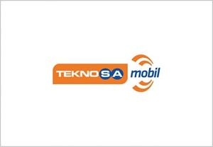 Teknosa Mobil' le kontratlı satışa başladık  / Mayıs 2016