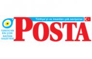 Posta Gazetesi 22 Aralık 2016