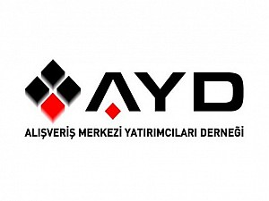 AYD' de 2 ödül birden…