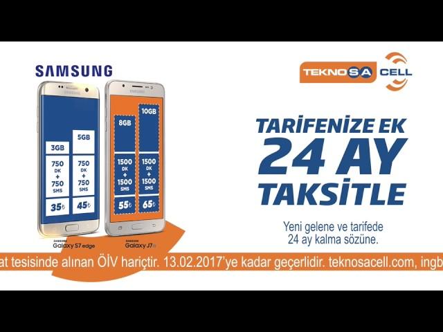 teknosacell-samsung-galaxy-telefon-kampanyasi-gn3y4otp8r4sddefault