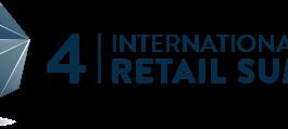 4. International TCG Retail Summit' de konuşmacıydım, Nisan 2017