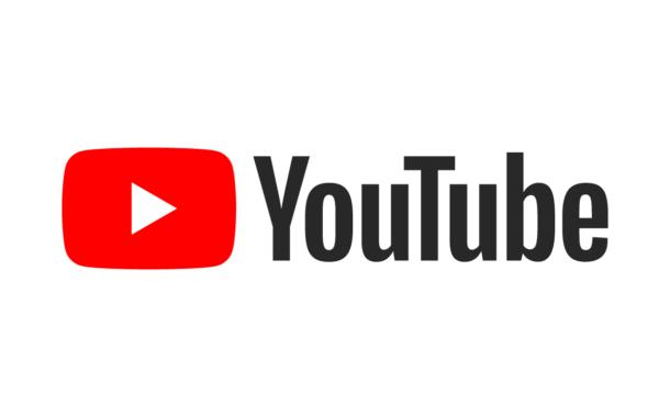 Youtube kanalımı açtım :)