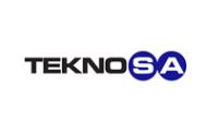 Sabancı Holding'den Teknosa'da sermaye artırım kararı