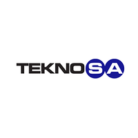 Teknosa.com marketplace oluyor!